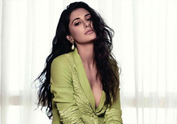 Nargis Fakhri – Boldness, Beauty And Future Acting!