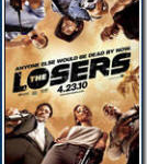 The Losers Review