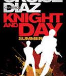Movie Pick: Knight and Day