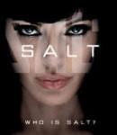 Movie Pick: Salt