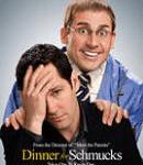 Movie Pick: Dinner for Schmucks