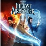 The Last Airbender Blu-ray clip