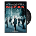 New DVD Release Tuesday: Our pick – Inception