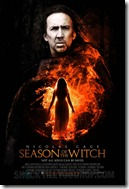 season-of-the-witch-poster-560x829