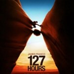 DVD Tuesday: 127 Hours