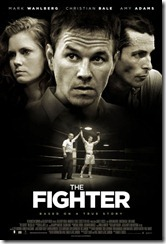 600full-the-fighter-poster