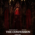 The Confession–Kiefer Does Web Series Right.