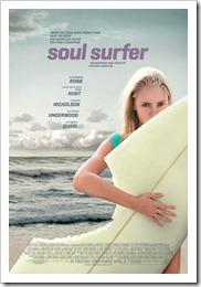 soul-surfer-movie-poster