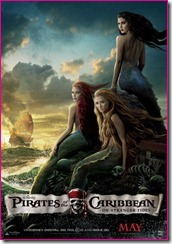 Pirates-Of-The-Caribbean-On-Stranger-Tides-Mermaid-Poster
