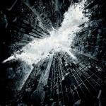 Trailer Tuesday: The Dark Knight Rises