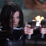 Underworld Awakening 3D Trailer