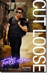 footloose2011