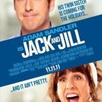 jack-and-jill-movie-poster.jpg