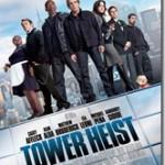 tower-heist-poster.jpg