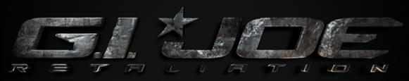 G.I. Joe- Retaliation - Official Movie Site - June 2012