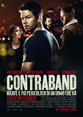 Contraband_poster