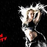Movie Monday: Sin City (2005)