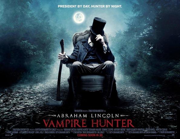 Abraham-Lincoln-Vampire-Hunter_large_Poster