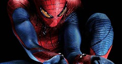 The-Amazing-Spider-Man-Trailer