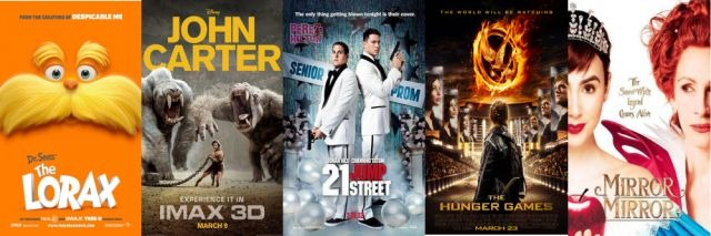 march_2012_movies