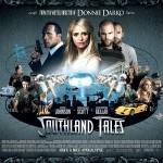 southland-tales.jpg