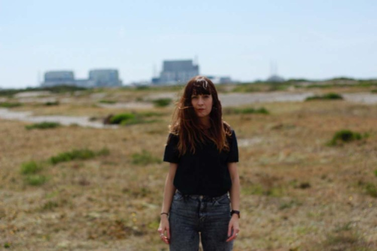 Bryde will perform as part of Sŵn festival which takes place in Cardiff on 18th, 19th and 20th October 2019