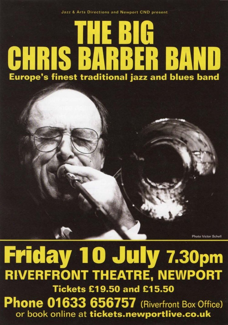 20150710_Big Chris Barber Band_A.jpg