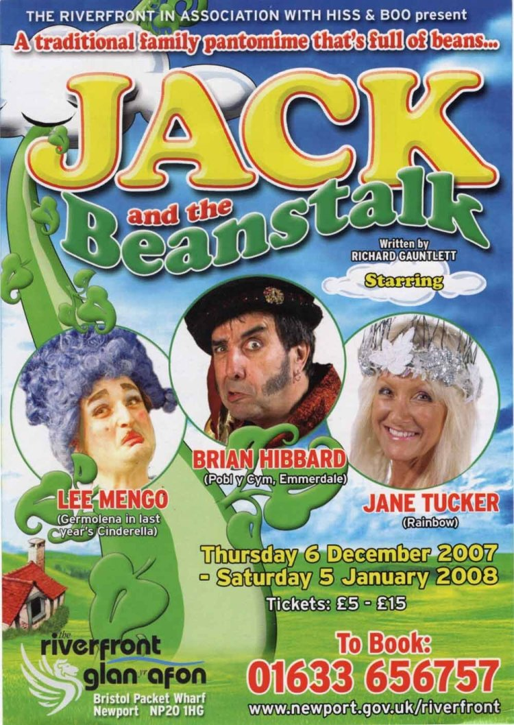 20071206_Jack and The Beanstalk_A.jpg