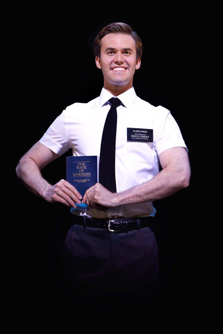 4-Kevin-Clay-in-The-Book-of-Mormon-Credit-Paul-Coltas.jpg