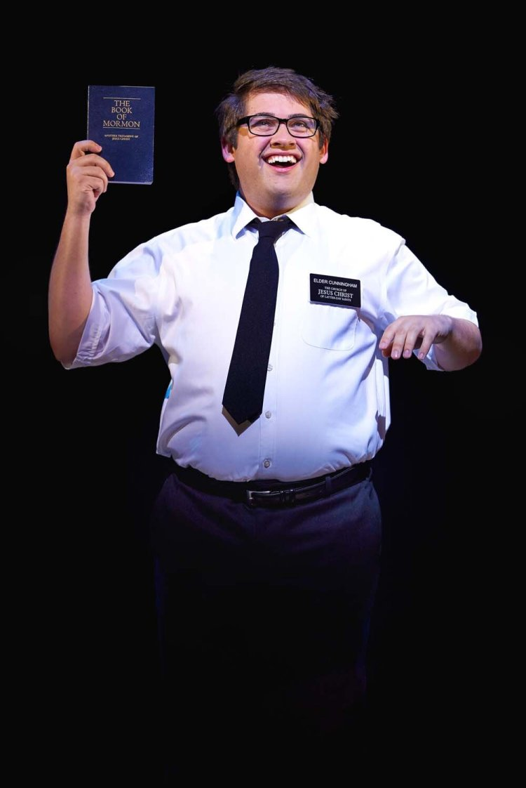 1-Conner-Peirson-in-The-Book-of-Mormon-Credit-Paul-Coltas.jpg