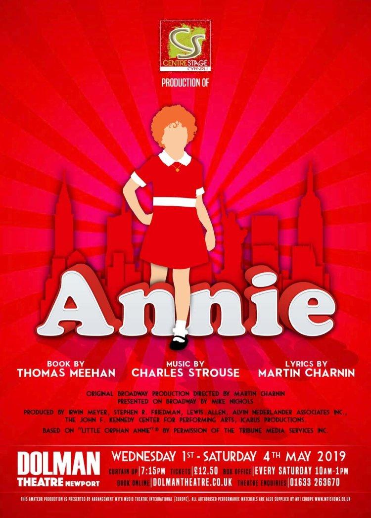 Web_Annie+Poster_main.jpg