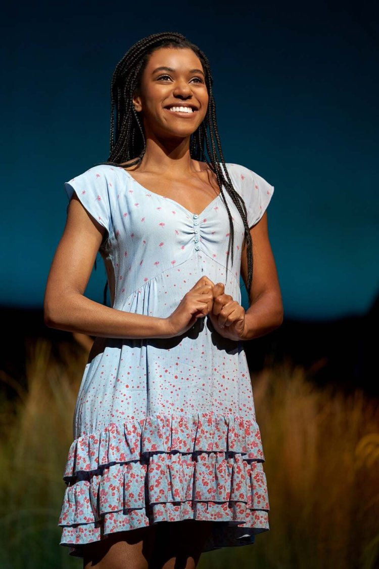 6-Nicole-Lily-Baisden-in-The-Book-of-Mormon-Credit-Paul-Coltas.jpg