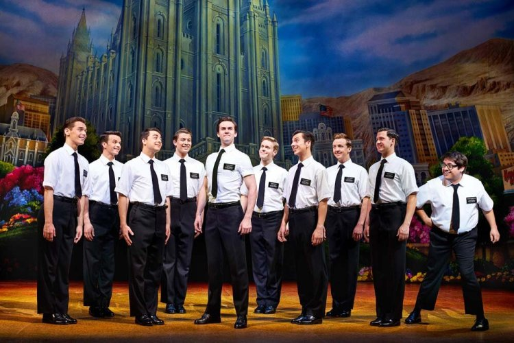 10-The-company-of-The-Book-of-Mormon-Credit-Paul-Coltas.jpg