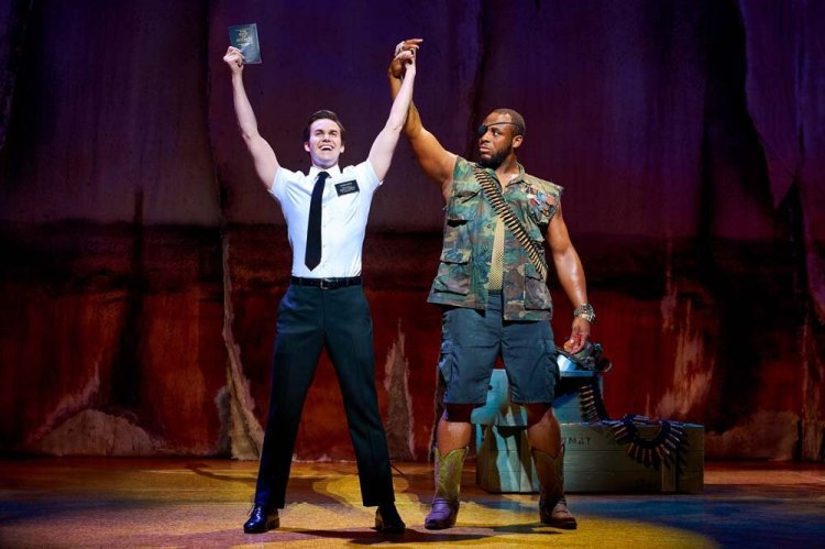 12-Kevin-Clay-and-Thomas-Vernal-in-The-Book-of-Mormon-Credit-Paul-Coltas.jpg