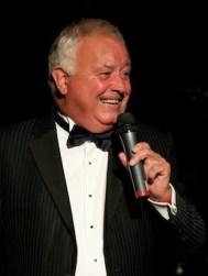 Gene Fitzpatrick
