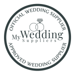 MyWeddingSuppliers