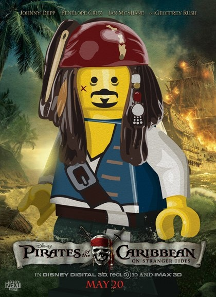 pirates-of-the-caribbean-lego