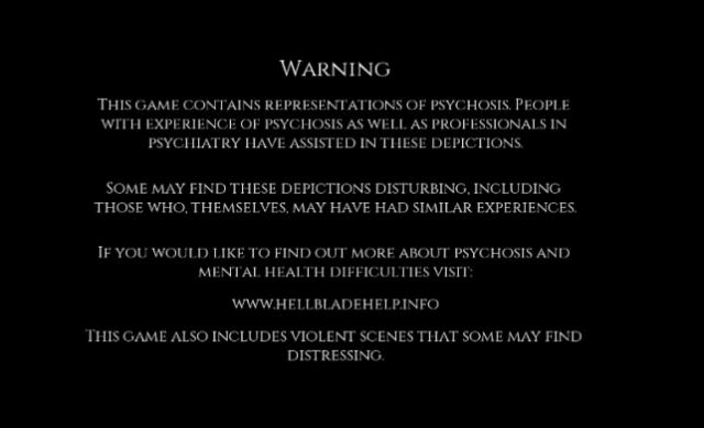hellblade warning.png