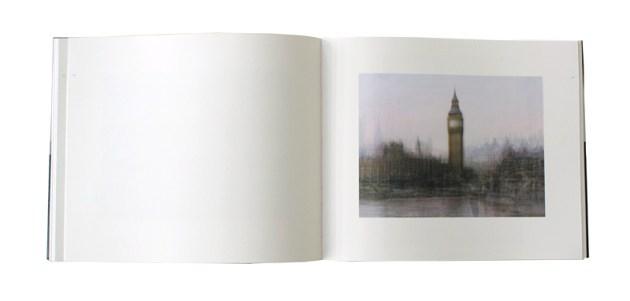 corinnevionnet_photoopportunities_book02[1]