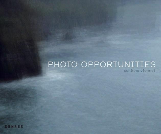 corinnevionnet_photoopportunities_cover[1]
