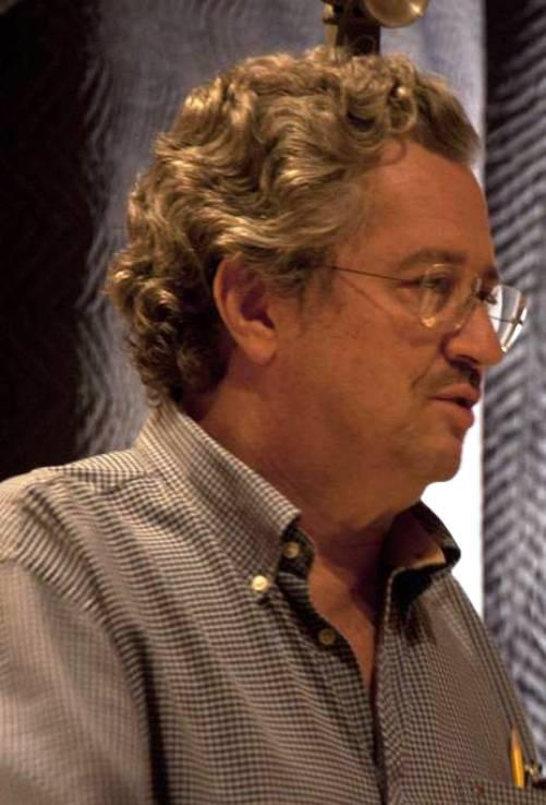 Composer Lee Holdridge, to receive Placido Domingo Award