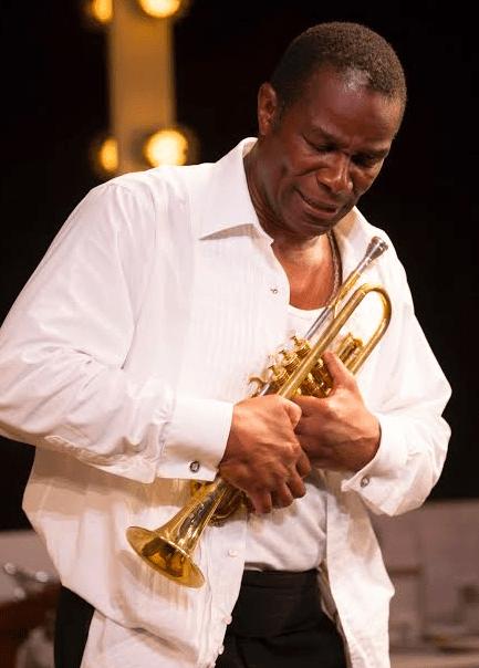 John Douglas Thompson