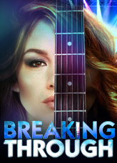 Breaking Through at the Pasadena Playhouse