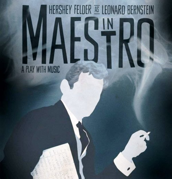 Program for Maestro