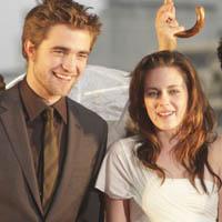 The Twilight Saga: Eclipse UK Gala Premiere Will Take Place On July 1st!
