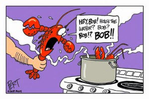 hows-the-water-bob