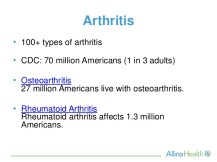 adults-with-arthritis