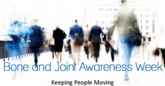 bjd-awareness-week-700-2