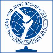 bone-joint-decade