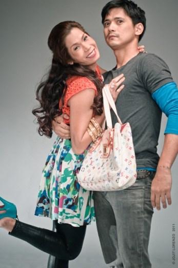 4 Robin Padilla and Pokwang (2)